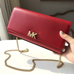 Michael Kors Crossbody Bags Red (MK818)