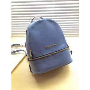 Michael Kors Backpacks & Bags Sky Blue (MK167)