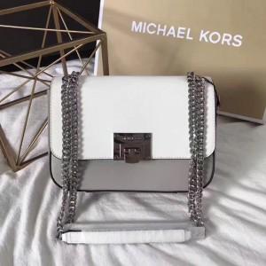 Michael Kors Shoulder Bags White (MK425)