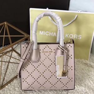 Michael Kors Totes Pink (MK499)